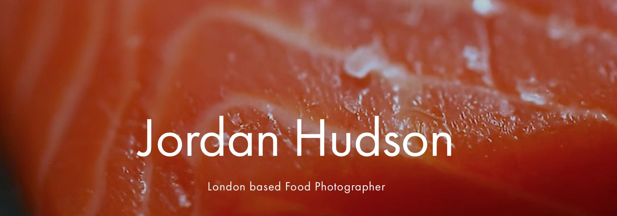 Jordan Hudson image