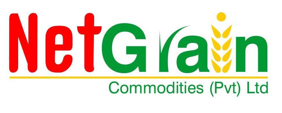 Netgrain Commodities pvt ltd primary image