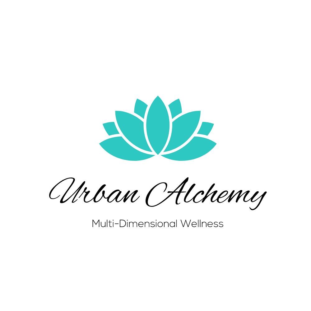 Urban Alchemy Wellness  image