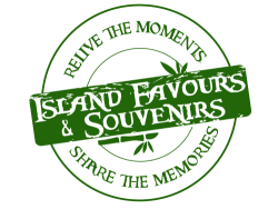 Island Favours & Souvenirs primary image