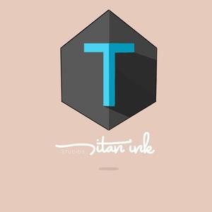Titan Ink studios primary image