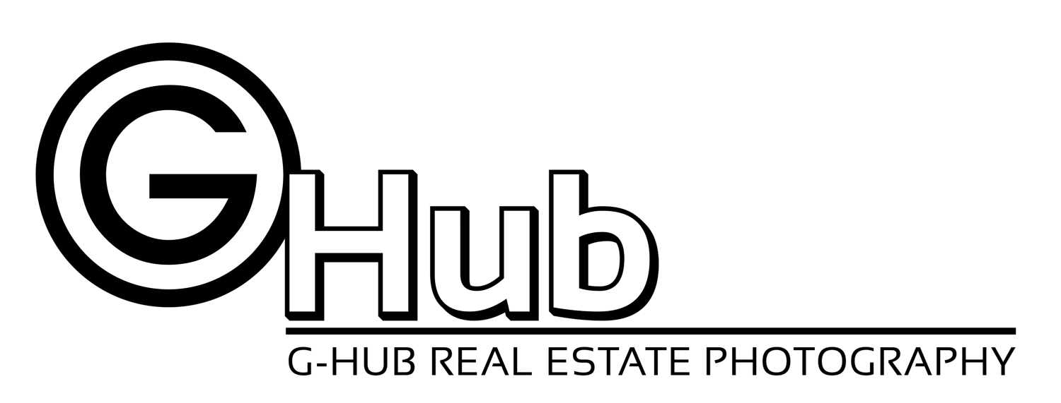 G-Hub Real Estate Photography primary image