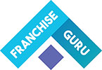 Franchise Guru, LLC image