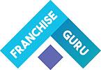 Franchise Guru, LLC primary image