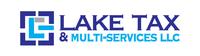 LAKE TAX & MULTI-SERVICES, LLC image