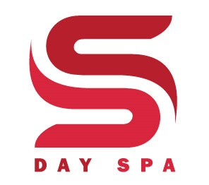 S Spa image