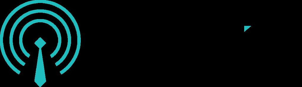 ZerPro LLC image