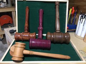 CBR Custom Woodworking image