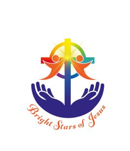 Bright Stars of Jesus, LLC primary image