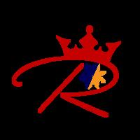 Royal Air Technologies image