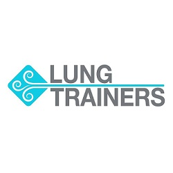 Lung Trainers LLC image