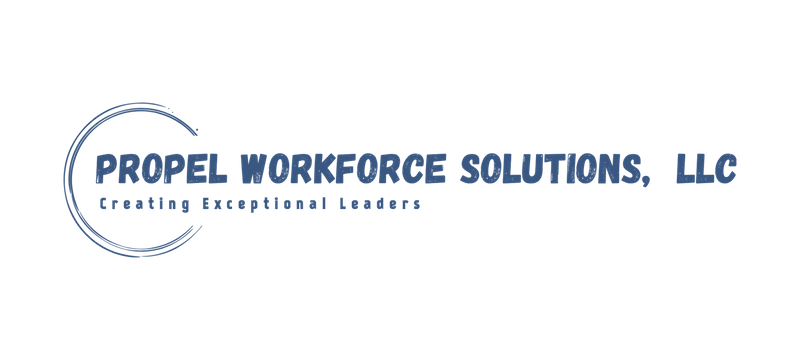Propel Workforce Solutions, LLC image