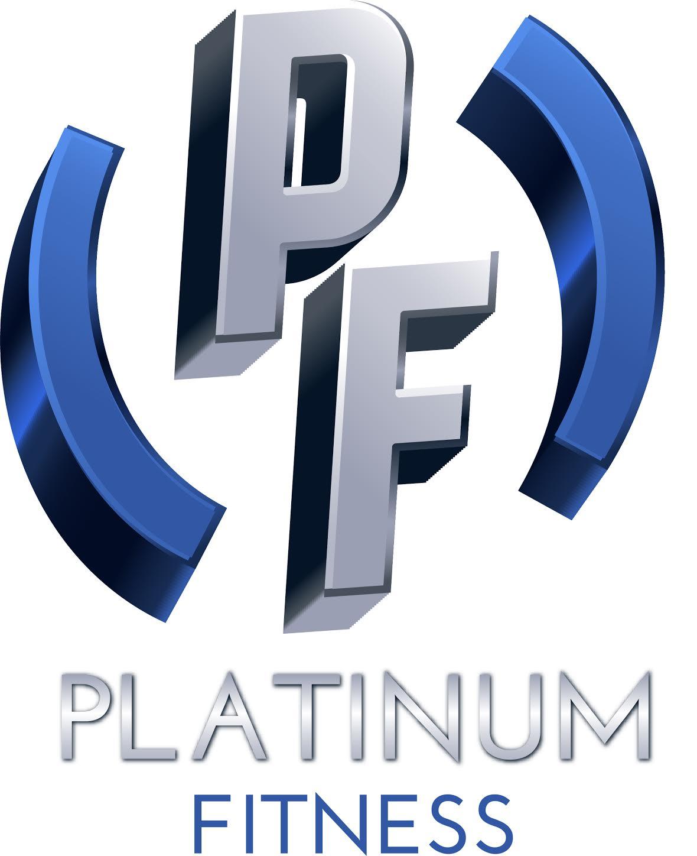 Platinum Fitness image
