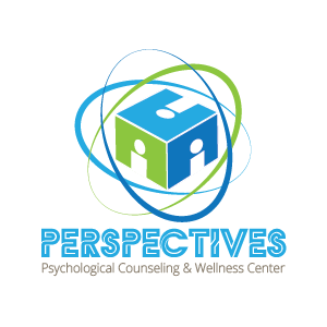 Perspectives Counselling & Wellness Centre image