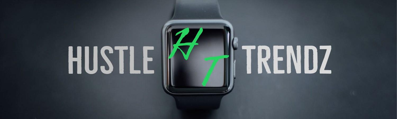 Hustle Trendz primary image