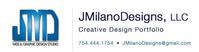 J Milano Designs, LLC  image