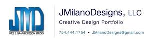 J Milano Designs, LLC  primary image