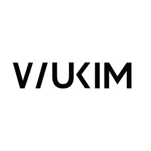 WUKIM primary image
