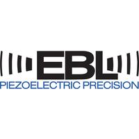 EBL PRODUCTIONS INC image