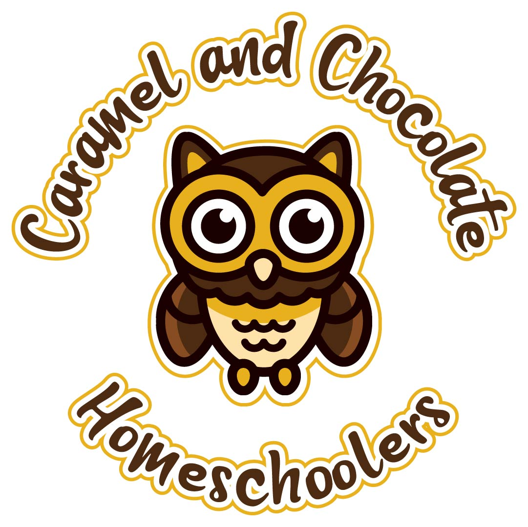 Caramel and Chocolate Homeschoolers, LLC image