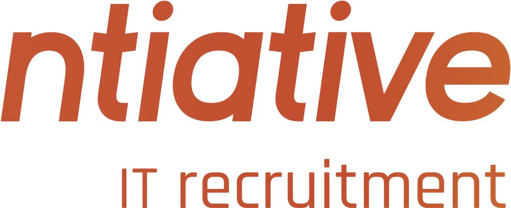 NTIATIVE IT Recruitment image