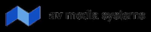 AV Media Systems image