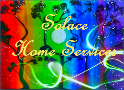 Solace Home Services primary image