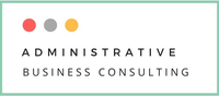 Administrative Business Consulting image
