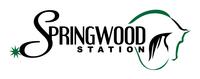 Springwood Station image