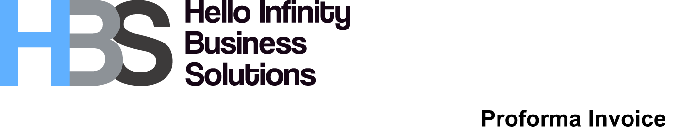Hello Infinity Business Solutions Private Limited primary image