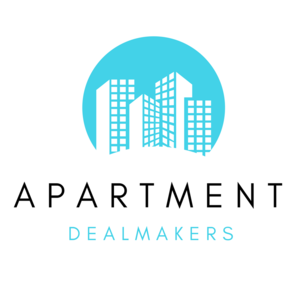 Apartment Dealmakers primary image