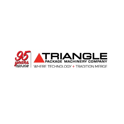 Triangle Package Machinery Co. image