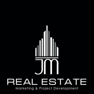 Media For Real Estate image