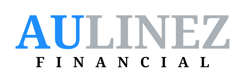 AU Linez LLC image