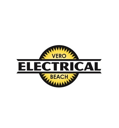 Vero Beach Electrical image