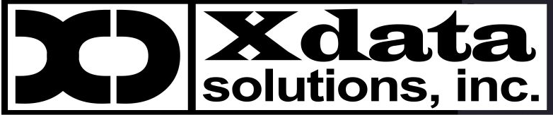 X-Data Solutions (UAE) Inc. image