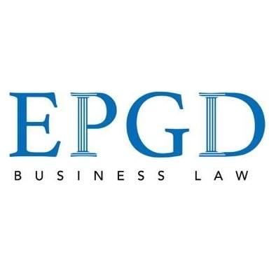 EPGD Business Law image