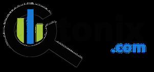 QTonix Software Pvt. Ltd. primary image