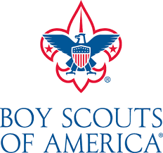 BOY SCOUTS OF AMERICA TROOP 119 image