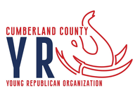 Cumberland County Young Republican Organization, Inc. image