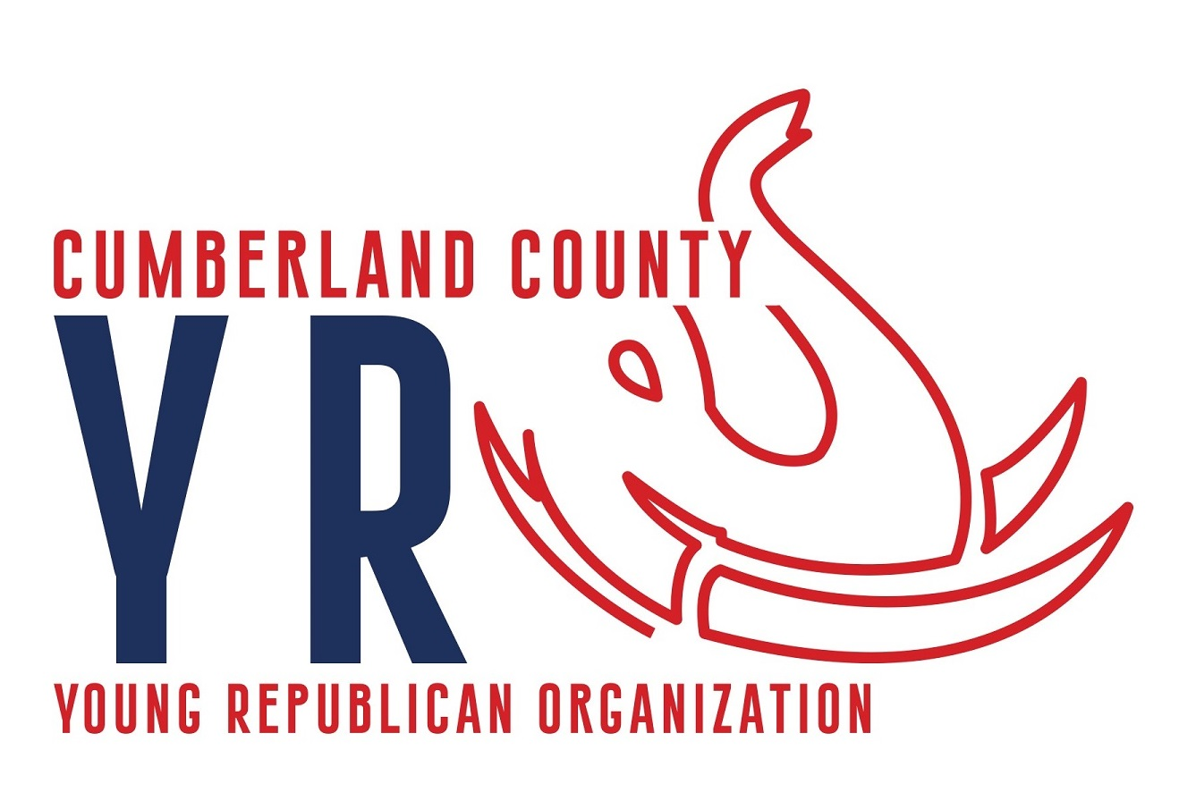 Cumberland County Young Republican Organization, Inc. primary image