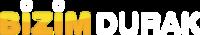 BİZİMDURAK - Noma Teknoloji ve Bilişim Hiz. LTD. ŞTİ image