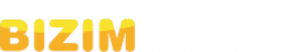 BİZİMDURAK - Noma Teknoloji ve Bilişim Hiz. LTD. ŞTİ primary image