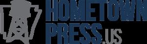 Hometown Press primary image