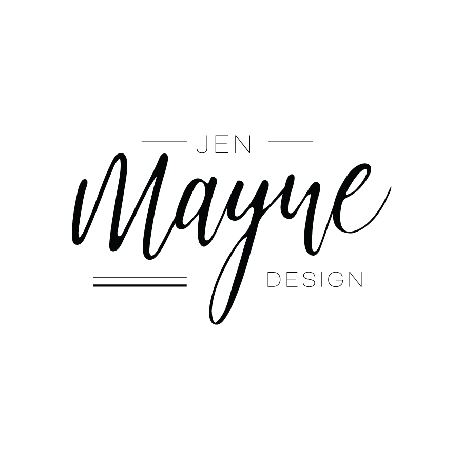 Jen Mayne Design LLC primary image