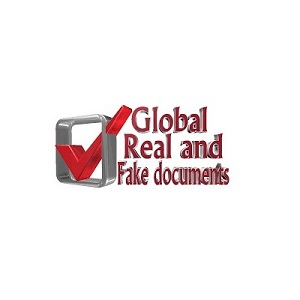 Global Real and Fake Documents image