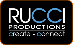 Rucci Productions primary image