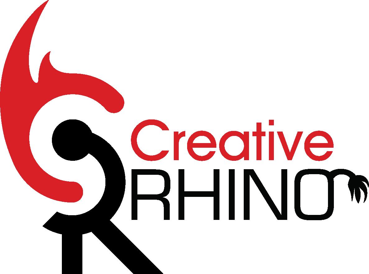 Creative RHINO image