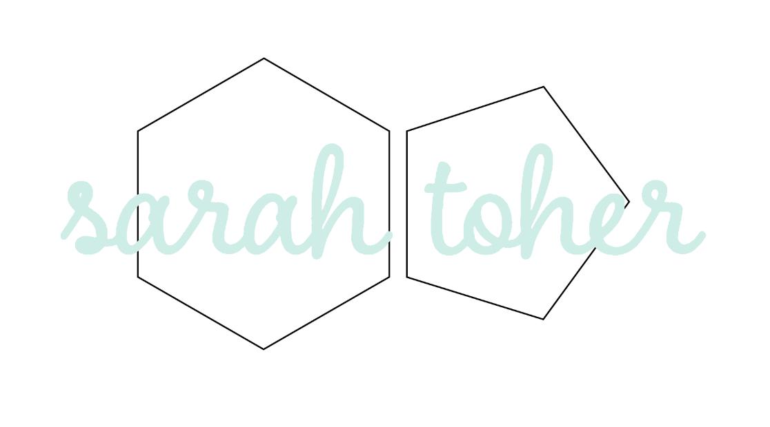 Sarah Toher image