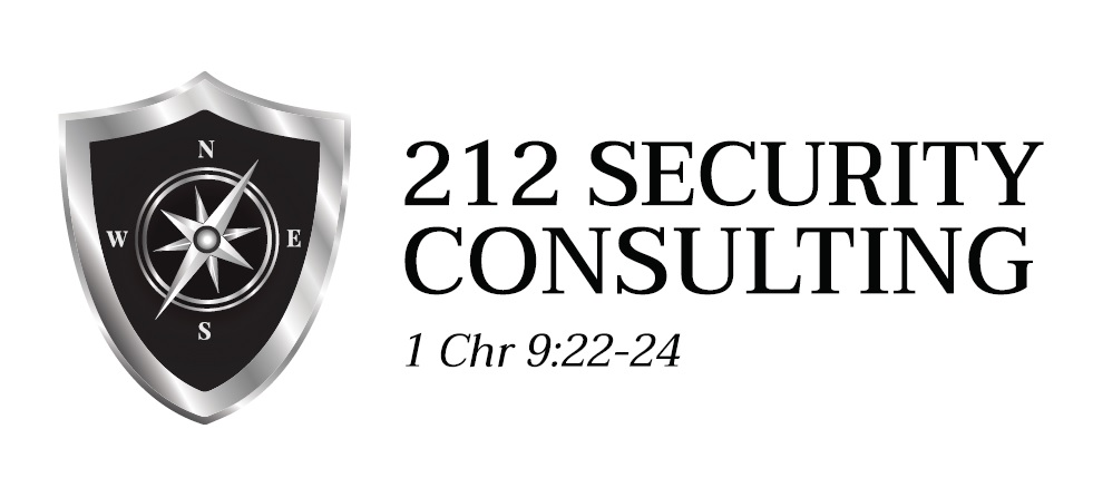 212 Security Consulting primary image
